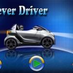 Akıllı Sürücü İndir – Oyna