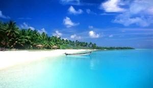Goa-Beach-HD-Wallpapers