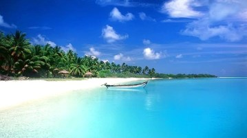 Goa-Beach-HD-Wallpapers