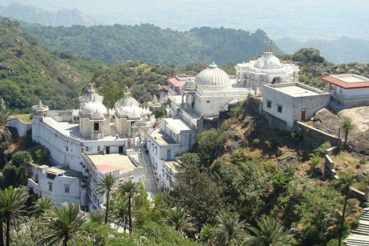 Achalgarh-Fort-1024x682