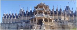 dilwara-temple