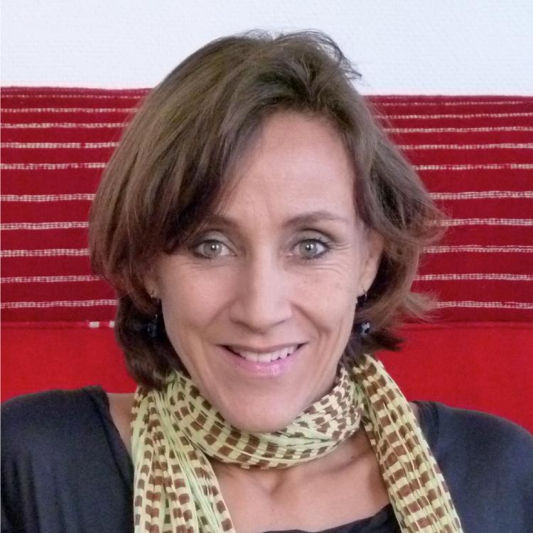 Jimena Martinez