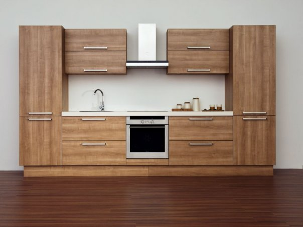 kitchen-simple-4