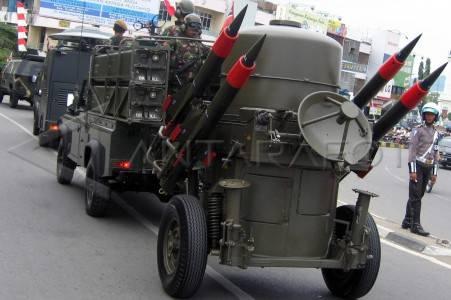 Rapier-Missiles-3