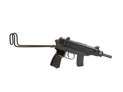 0008518_czech-small-arms-csa-sa-vz-61-scorpion-carbine-semi-auto-rifle-765mm-browning-32-acp-45-blued-foldin