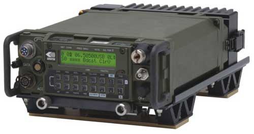 TR2400-1
