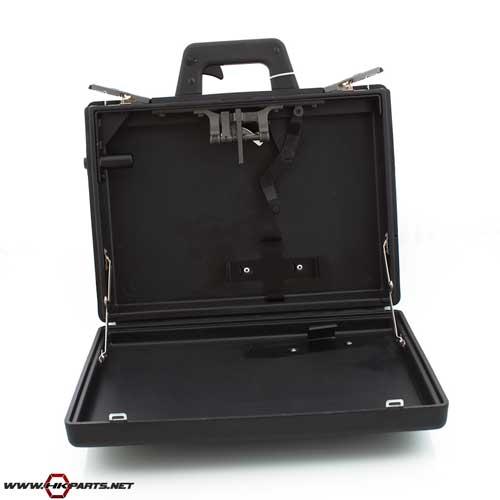 hknmp5kcase-900-5