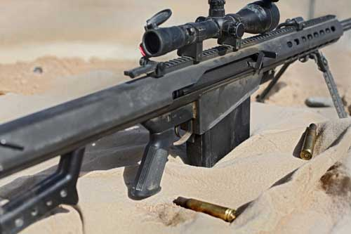US_M82A1_Barrett