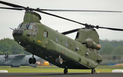 Boeing-CH-47-Chinook-Wallpa