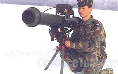 PF-98_120_mm_Anti-Tankd