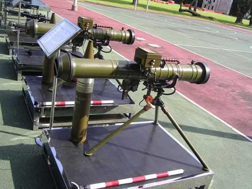 PF98_recoilless_rifle_1