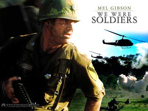 468519-we-were-soldiers