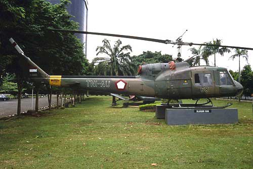 indonesia-002
