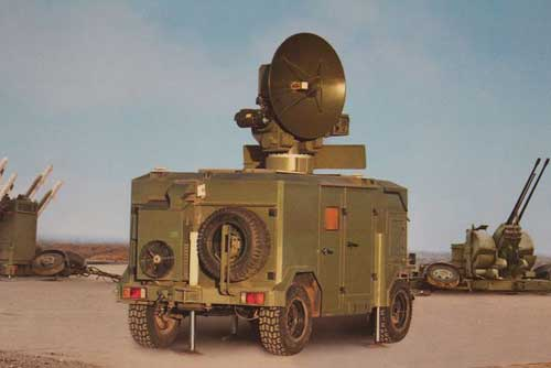 http://i1.wp.com/www.indomiliter.com/wp-content/uploads/2016/03/AF902_Fire_control_search_tracking_radar_China_Chinese_army_defense_industry_military_technology_640_001.jpg?zoom=1.5&resize=457%2C305