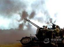 Type_90_PG99_35mm_anti-aircraft_twin-gun_China_Chinese_army_defense_industry_military_technology_005