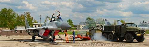 ural-4320-3_Apa-4g_Apa-5D_Apa-5DM_Aeroport_aviatia_motor_Zil-375_Kamaz-740_tehnovalcar_bistrita