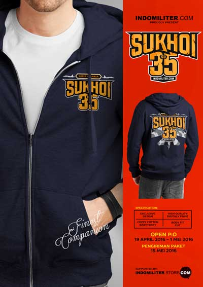POSTERS-PO-Hoodie-SU-35-2