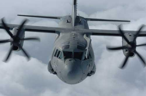 C-27J_large