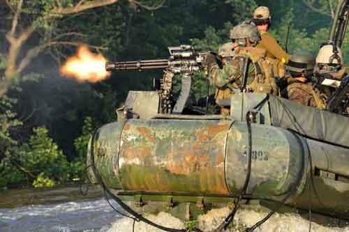 gau-17-gatling-gun-004-ts600