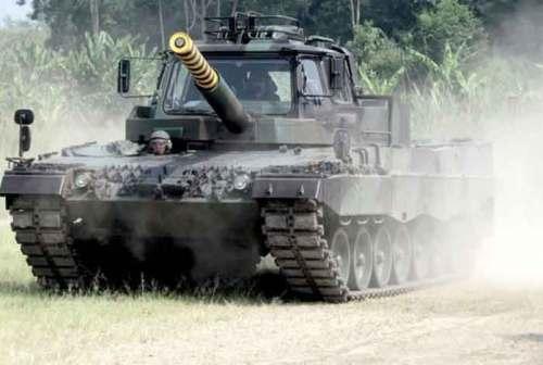 leopard-2-tni