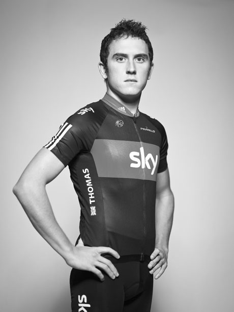 Geraint-Thomas-Profile-460x613