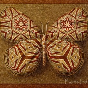 exchange_symbol_butterfly_6