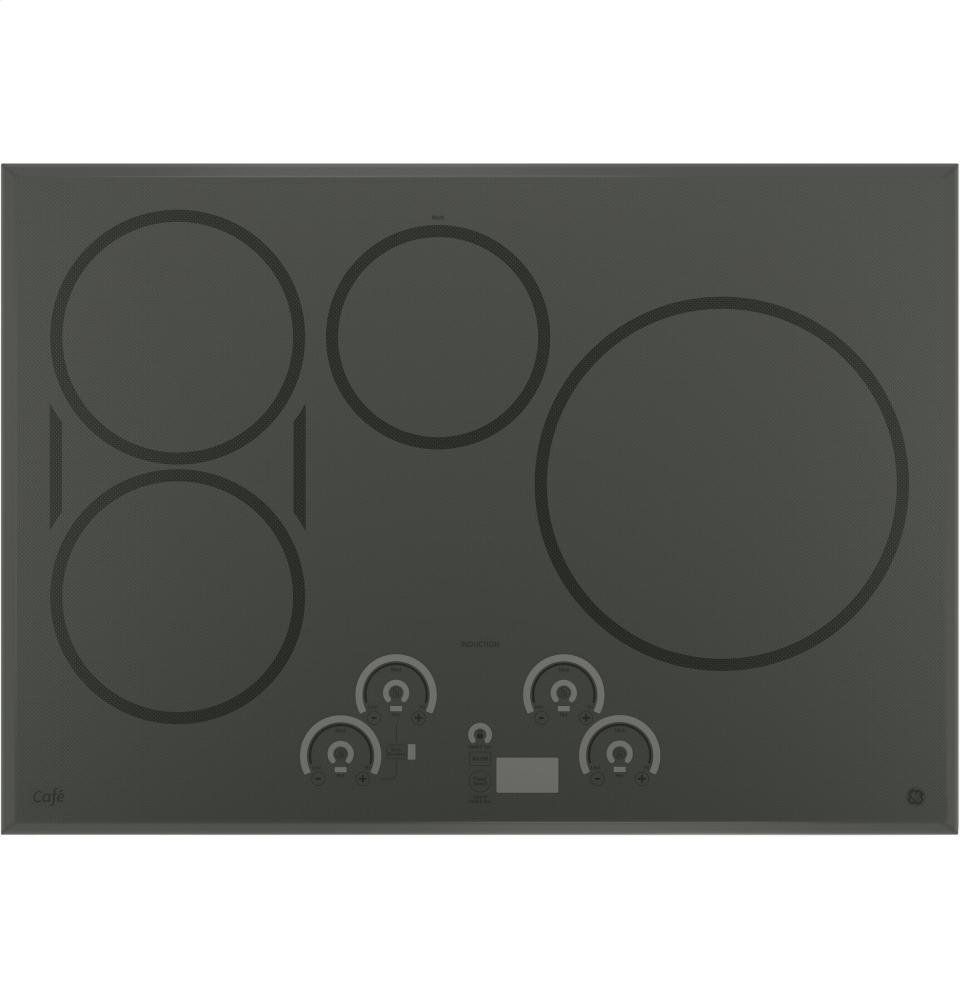 Phantasy Ge Cafe Series Induction Cook Inch Induction Cook Review Portable Wolf Induction Cook Locked Wolf Induction Cook 15 houzz-03 Wolf Induction Cooktop