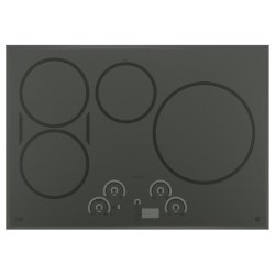 Small Crop Of Wolf Induction Cooktop