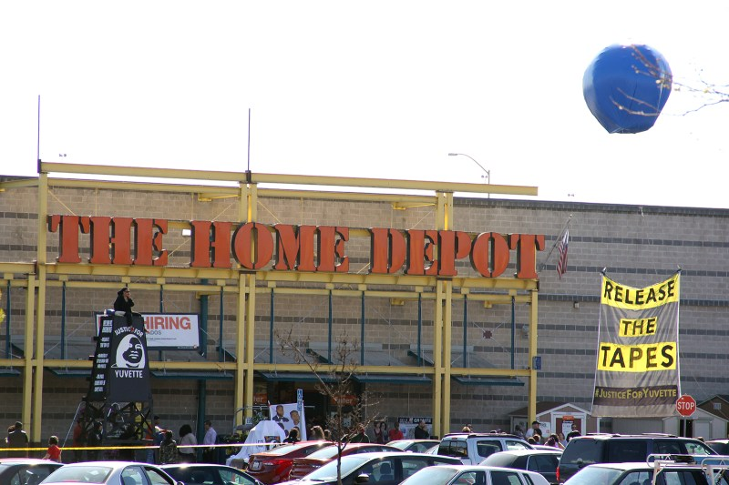 Large Of Home Depot Henderson