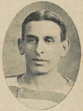james-tosswill-1913