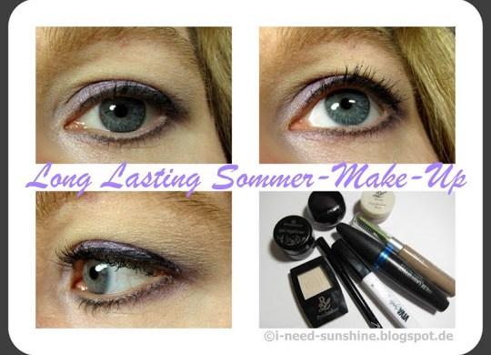 AMU_Sommerlieblinge-Make-Up