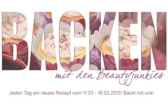 Bloggeraktion_Backen-mit-den-Beautyjunkies-3