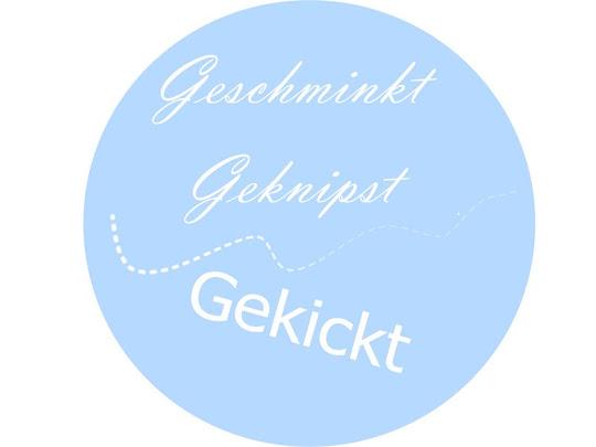 TAG-Geschminkt-Geknipst-Gekickt-1