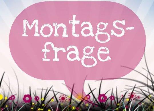 Montagsfrage-Banner-1