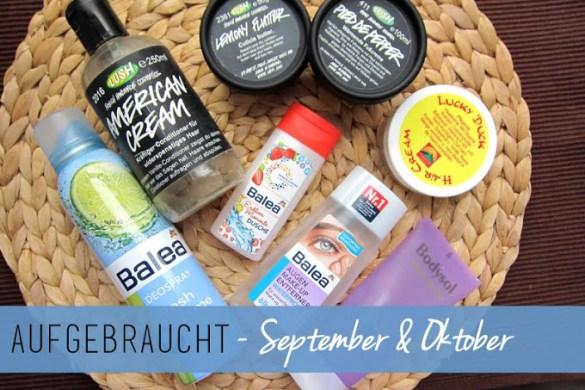 Kosmetikmord_Aufgebraucht-September-und-Oktober_neu