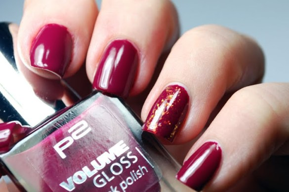 NOTD-p2-Volume-Gloss-Miss-Velvet-4b