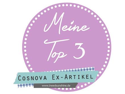 Meine-Top-3-Cosnova-Ex-Artikel-2014