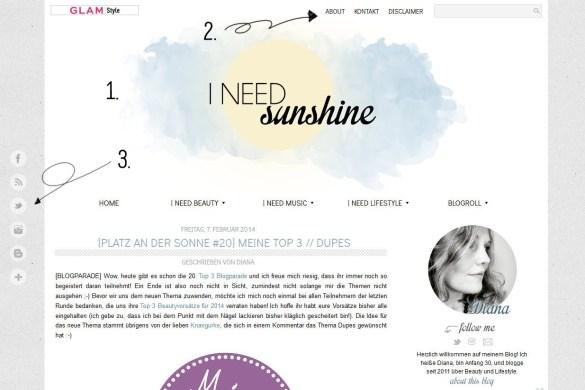 I-need-sunshine-Neues-Design_Funktionen-MenC3BC-und-FolgemC3B6glichkeiten