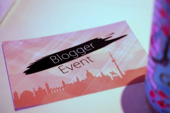 Erstes-Rossmann-Blogger-Event-in-Hannover