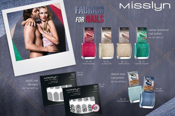 Misslyn_FabricsforNails_Produktuebersicht