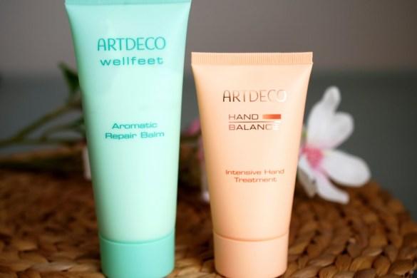 Artdeco-Hand-Balance-and-Wellfeet-Aromatic-Repair-Balm-Intensive-Hand-Treatment