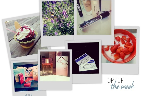 Top-of-the-Week_2014_06_08