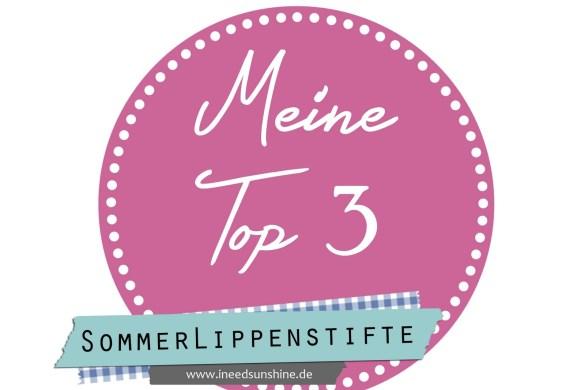 Meine-Top-3-Sommer-Lippenstifte-2014