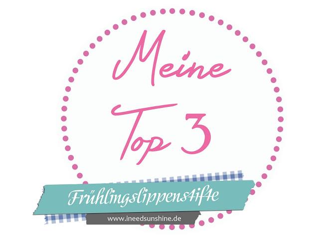 Meine-Top-3-Fruehlingslippenstifte-I-need-sunshine