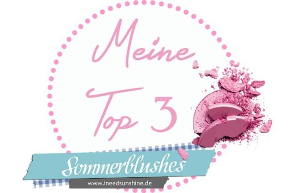 meine-top-3-sommer-blushes
