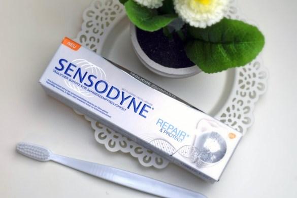 sensodyne-repair-and-protect-whitening