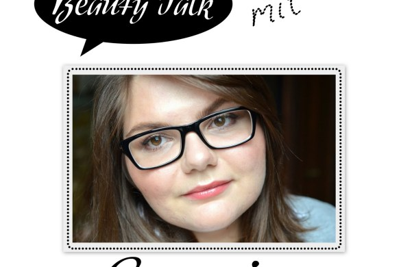 beauty-talk-3-fragen-an-anonymiss
