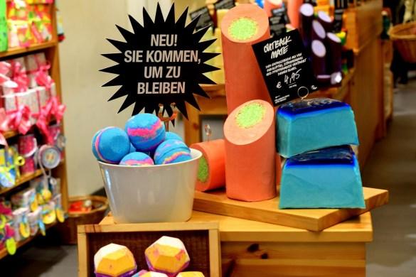 lush-neue-produkte-2015.