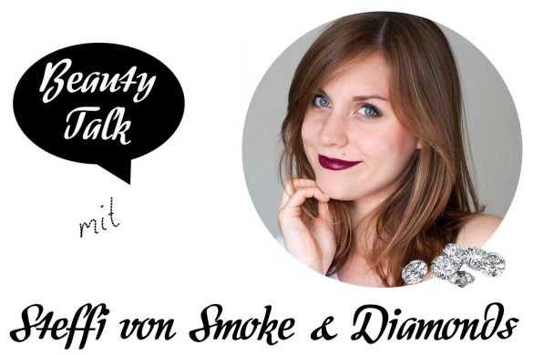 beauty-talk-interview-smoke-and-diamonds