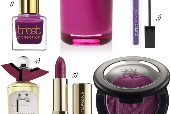 beauty-wishlist-september-2015